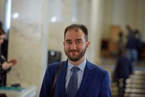 """Депутат Юрченко заявляє, що кримінальна справа проти нього потрібна """"сміттєвій мафії"""""""