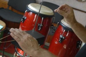 Терменвокс: удивительные истории из музыкальной шкатулки