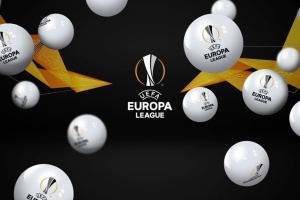 Сьогодні жеребкування визначить суперників «Шахтаря» і «Динамо» в 1/8 фіналу Ліги Європи