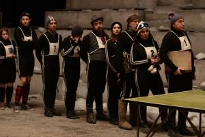 Одеський кінофестиваль-2020: Сенцов у виконанні Сеїтаблаєва та українська Атлантида