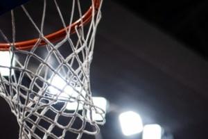 ФІБА змінила формат відбіркових матчів збірних у листопаді та лютому