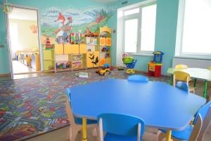 Дитину в дитсадок не прийняли через брак місць — Закарпатська ОДА