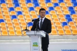 Зеленський не бачить причин для відставки через невчасно подану декларацію