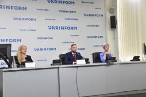 О вызовах экологического развития в Украине