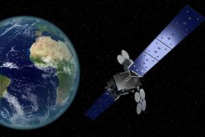 Китай планує запустити ще один супутник для реєстрації гравітаційних хвиль