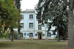 Найстаріша в Україні дослідна станція кличе на екскурсію