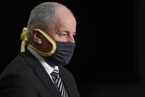Новим міністром охорони здоров'я Чехії став відомий інфекціоніст Примула