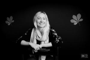 """Режисерка Дар'я Онищенко після """"Забутих"""" зніме ще один фільм про події на Донбасі"""