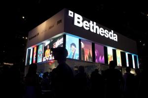 Найбільша угода в індустрії відеоігор: Microsoft купила компанію Bethesda