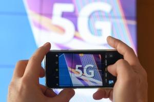 5G – технологія з політичним підтекстом
