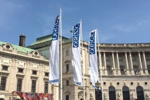 «Московський механізм» ОБСЄ проти Білорусі: що це означає?