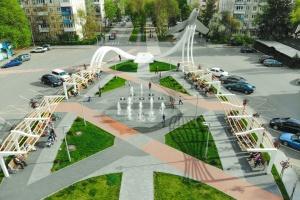У Вінниці назвали популярні серед туристів локації