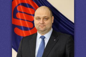 Олег Козачук