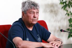 """Луческу: """"Гент"""" змінив двох тренерів за короткий період - це складно для будь-якої команди"""