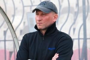"""Ігор Жабченко: У матчі з """"Гентом"""" динамівці не програють"""