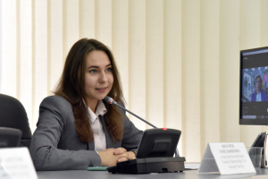 В Україні представили перший онлайн-курс з цифрових прав та безпеки дітей в інтернеті