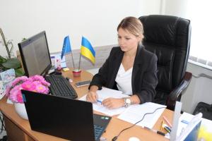 Україна є вільною від грипу птиці і звернулась до країн ЄС щодо зняття обмежень