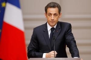 Апеляційний суд визнав правомірність кримінального переслідування Саркозі