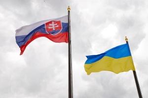 Україна та Словаччина створюватимуть мультимодальні термінали між Азією та ЄС