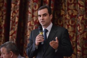Україні необхідно визначити критерії формування пантеону героїв - експерт