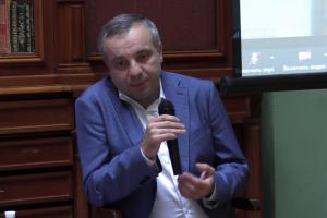 Агресія РФ запустила процес осмислення українцями свого минулого - УІНП