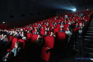 Украинские фильмы, которые выйдут на экраны в этом году
