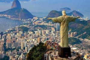 Карнавал у Ріо-де-Жанейро перенесли через коронавірус