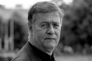"""""""Ми є Ми поруч"""" Романа Балаяна позмагається за приз Варшавського кінофестивалю"""