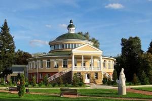 VIII Міжнародна наукова конференція «Українська діаспора: проблеми дослідження» відбулася онлайн