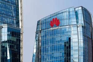 На конференції Huawei Connect-2020 обговорюють нові ІТ-технології у промисловості