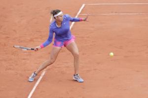Визначилася суперниця Світоліної у півфіналі турніру у Страсбургу