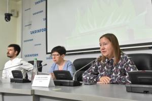 Пропаганда РФ напередодні виборів в Україні досягла масштабів 2014-2015 років - експерти
