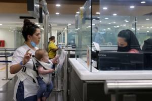 """Кіпрська служба аудиту заявляє про тисячі незаконних """"золотих"""" паспортів"""
