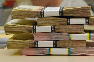 Медзакупівлі заявляють, що держаудит не знайшов порушень у витратах з «ковідного» фонду