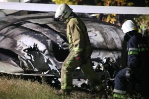 Комітет ВР має дані про можливі системні порушення в Харківському авіауніверситеті – Верещук