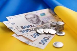 Чим небезпечні для Бюджету-2021 хибні оцінки економічного падіння-2020