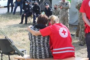 Австрія висловила співчуття у зв'язку з катастрофою літака ЗСУ