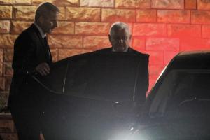 В Польше три коалиционные партии подписали новое соглашение