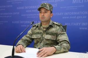 Азербайджан заявив про звільнення низки сіл у Нагірному Карабаху, Вірменія спростовує