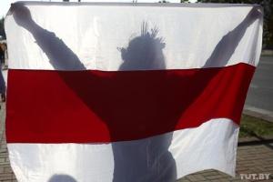 Литва разрешила въезд уже 326 белорусам