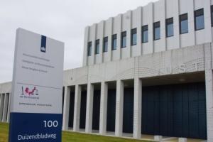 MH17-Absturz: Gerichtssitzung in den Niederlanden