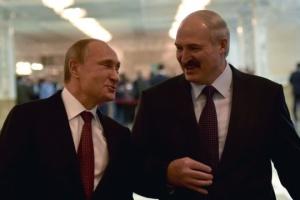 MAE : l'alliance de Loukachenko avec le Kremlin augmente les risques pour l'Ukraine