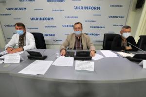 Відновила діяльність Крайова рада українців Криму
