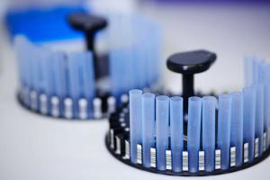 В Австрии испытывают лекарства от COVID-19, обнародовали первые результаты