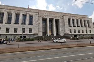 Итальянский суд завтра начнет рассматривать апелляцию по делу Маркива