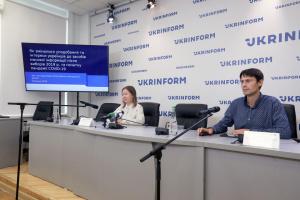 Как изменились предпочтения и интересы украинцев  к СМИ после выборов 2019 года  и начала пандемии COVID-19