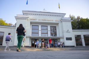 Трускавец будет добиваться статуса государственного курорта – городской голова