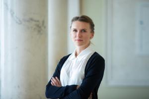 Зеленскому направили депутатское обращение об отзыве Фокина из ТКГ