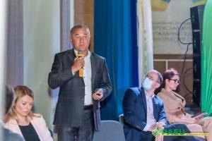 Евросоюз не допустит конкуренции неэкологичной продукции с органической - эксперт