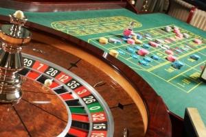Специальный орган должен противодействовать отмыванию средств в казино - эксперты